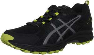Asics Men's Gel Trail Lahar 4 G-tx M Trainer £59.99 Delivered from Amazon,£48.01 with fashion email 20% discount