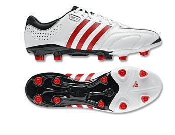 Adidas Adipure 11Pro TRX FG - Was £129.99, Now £60 (Plus £3.75 postage) subsidesports