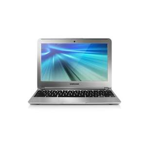 Samsung ARM Chromebook £196.23 @ Amazon