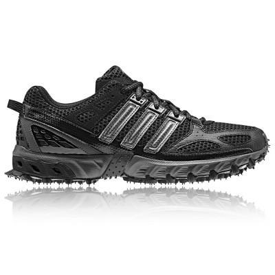 Adidas Kanadia tr4 trail running shoe £26.99 @ SportsShoes.com