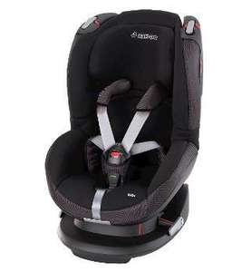 Maxi cosi tobi at boots £115.19 plus points of around 1400 @ Boots
