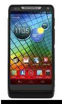 Motorola RAZR i Only £159.99 (+£10 Top Up) In-Store Only At EE (T-mobile/Orange Stores)