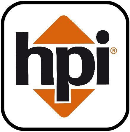 HPI Premium Check £19.99 + 20.2% TCB