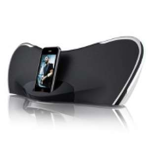 Polaroid Curve iphone docking station £14.99 @ asda instore WAS £34.99