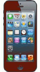 IPhone5 (16Gb) £36.50 (via Quidco redemption) / £27/month @ onestopphoneshop