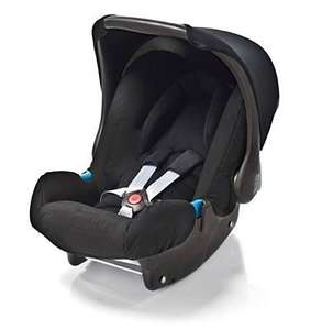 Britax baby car seat down from £120 - £38.49 @ kiddisave Delivered
