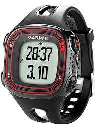 Garmin Forerunner 10 reduced + code £79 @Tesco Direct