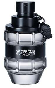 Viktor and Rolf Spicebomb 90ml - £39.95 at John Lewis