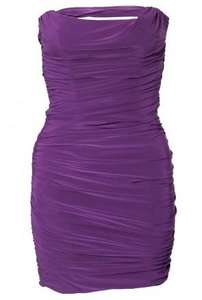 Fashion dresses etc reduced from £55 to £4 with code plus delivery @ Rare Fashion