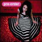 Norah Jones - Not Too Late - Preorder for £6.99