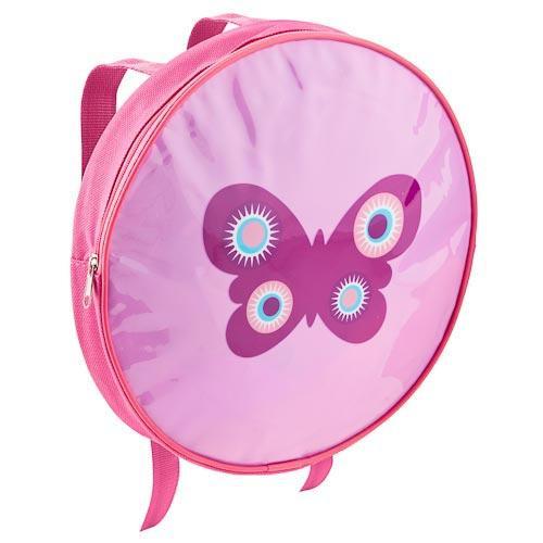 Children's Design Backpack £1.00 @ poundland