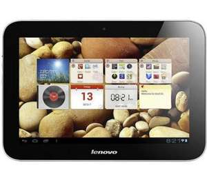 """Lenovo IdeaTab A2109 9"""" tablet £169.99 delivered @ Lenovo using code"""