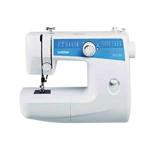 Brother Sewing Machine LS2125 £84.99 @ HobbyCraft Instore