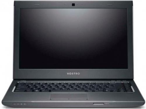"Dell Vostro 3460 LAPTOP (inc 2 year warranty),  14"", 3rd gen i5-3210M (2.50GHz),  4Mb RAM, Win 8, 500Gb HD, free del. £349"