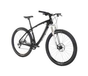 On-One Lurcher 29er X9 @On-One - £1169.99 Planet X Bikes