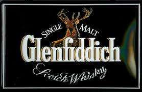 Glenfiddich 20 quid at morrisons was 33.99