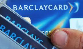 0% Balance Transfer for 27 months - 3.5% fee @ Barclaycard