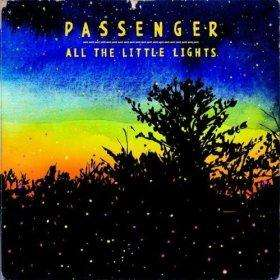 Passenger - All The Little Lights 2 disc version MP3 download £4.99 @ amazon.co.uk