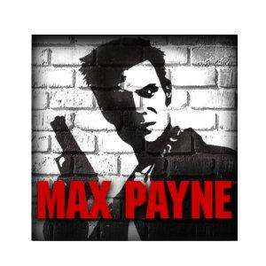 Max Payne Mobile only 99p on Amazon Appstore for Android. £1.99 on Google Play.