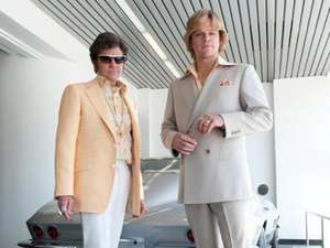 FREE film preview  Behind the Candelabra on Wednesday 29th May @e4.com Slacker Club (Students Only)