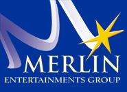 Merlin Annual Pass Sale - 20% off