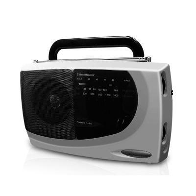 ASDA KS-213 Portable Radio for £7.18 @ direct.asda.com