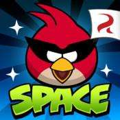 Angry Birds Space for iPhone & HD for iPad Free, was £0.69,£1.99