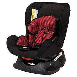Kiddu Addi Car Seat Groups 0+ & 1 (REAR FACING to 4 years) £40.25 Delivered @ Tesco + 3% Quidco