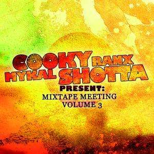 Wonderful Reggae Loversrock   -  VA  -  Stingraydisco  Reggae Mixtapes  -   Download Free @ Mixcloud