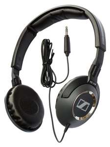 Best Price Ever !!! 75% OFF Sennheiser HD 218 Only £9.99 @ Sainsbury's instore