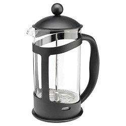 Sainsbury's 8 Cup Cafetiere Half Price at £6.00