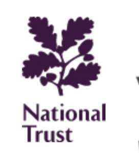 Family National Trust Membership £72.75 (but £58.20 after 20% Quidco)