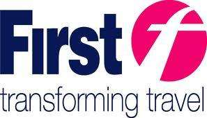 Get a First week bus ticket for only £4 instead of £15.50 tomorrow ( first 500 customers first come first served basis) Glasgow