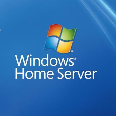 OEM Microsoft Windows Home Server 2011 64bit £35.84 Delivered @ CCL