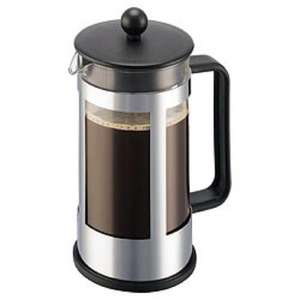 Bodum Kenya 8 cup cafetiere £5 at Tesco Direct