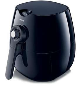 Philips AirFryer Healthier Oil-Free Fryer £89.00 @ Amazon