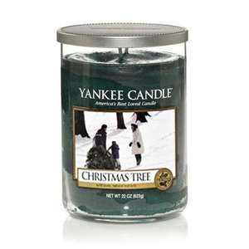 Yankee Candle BOGOF Retiring Large Tumblers £22.10 inc P&P @ yankeedoodle