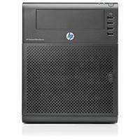 HP Microserver N54L @ Serversplus - £79.94 after cashback (Free Next Day Delivery MSFREENDUK)