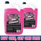 Muc-Off 2-4-1, BOGOF, 10Litres for £24.95 @ That Tweeks Cycles, todally kewl!