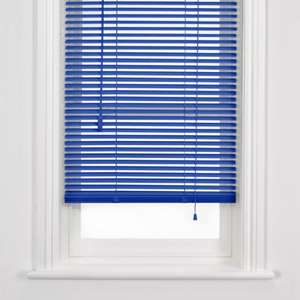 John Lewis Metal Venetian Blinds, REDUCED TO CLEAR, Half Price, £5 - £15 + (£3 delivery or FREE Click&Collect)