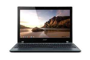 Acer C7 Chromebook £189.99 @ Amazon