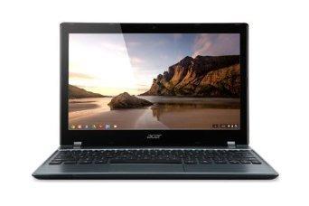 Acer C7 Chromebook £189.99 @ Amazon