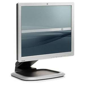 Used HP Monitor for £25! - SCH Trade - Free delivery!