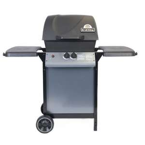 Broil King Gem BBQ - £159.98  - Calor - 10% cashback (£143 after)
