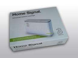 Three Home Signal Box - Free - If You Have Signal Issues At Home