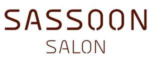 Free hair cut and colour from Vidal Sassoon salons