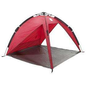 Hi Gear Rapid Shelter RRP £80 Go Outdoors price  £39.99