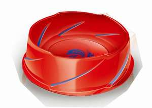 Beyblade arena now £2.49 at smyths toy superstore in store