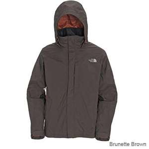The North Face Highland jacket from e-outdoor at £75