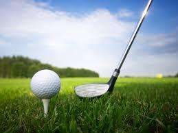 Free golf beginner lessons worth  £60